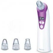 Уред за дълбоко почистване на лице, Beurer FC 40, 58411_BEU