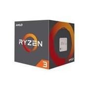 AMD Ryzen 3 1200 / 3.1 GHz processeur