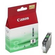 Canon Ink Cartridge CLI- 8 Green