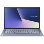 ASUS ZenBook UX431FA-AM023T - Laptop - 14 Inch