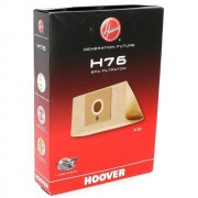 HOOVER H76 Originální sáčky pro Thuder Space, A Cubed Silence 5ks