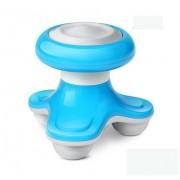 Mini aparat masaj