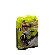 Lego Tiny Turbo 8302 Rod Rider