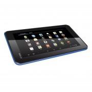 """Tablet Pc X-view 7"""" Zen Quadcore 8gb Hd 3g Dual Sim"""