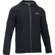 Under Armour muška jakna Storm1, crna, L