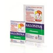 Alfasigma Spa Salonpas*10cer Medic 6,5x4,2cm