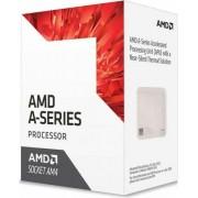 Procesor AMD Bristol Ridge A6 2C/2T 9500E (3.0/3.4GHz,1MB,35W,AM4) box, Radeon R5 Series