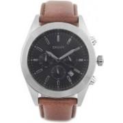 DKNY NY1509 Watch - For Men