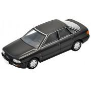 Tomica Limited Vintage LV-N82a Audi 90 2.3E (black)