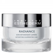 Institut Esthederm Crema facial Radiance de Institut Esthederm 50 ml