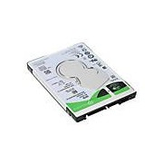 Seagate Internal 500 GB SATA 3,0 (6 Gbit / s) ST500LM030