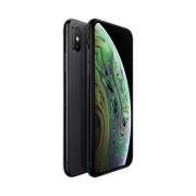 Apple iPhone XS 512 GB Space Grey