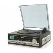 DTR-400»3 Giradiscos encoder MP3 DAEWOO DTR400