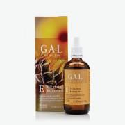 GAL E-vitamin cseppek