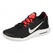 Nike Air Max Wildcard HC Tennisschoenen Heren