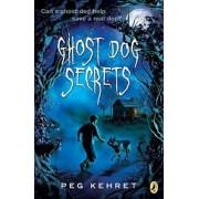 Ghost Dog Secrets, Paperback