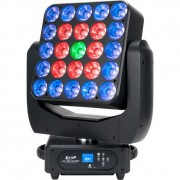 ELATION ACL 360 Matrix moving head