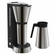 WMF koffiezetapparaat met thermoskan 5 kopjes