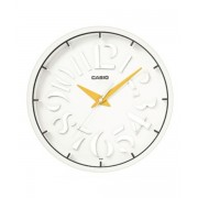 Стенен часовник Casio - IQ-64-9