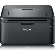 Imprimanta Brother HL-1222WE, laser alb-negru, A4, 20 ppm,, Retea, Wireless