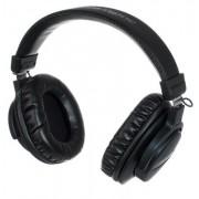 Technica Audio-Technica ATH-PRO5 X BK