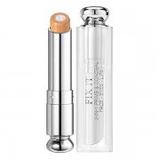 Dior FIX IT 2 In 1 Prime And Conceal 003 Dark