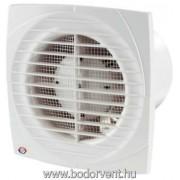 Vents 150 D Háztartási ventilátor
