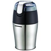 Rasnita de cafea Heinner HCG-150SS, 150 W