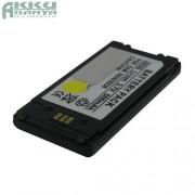 Samsung SGH-X830 akkumulátor 500mAh utángyártott