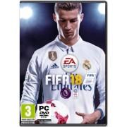 FIFA 18, Standard Edition (PC)