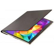 "Samsung Custodia Galaxy Tab S 10.5"" EF-DT800BSEGWW Simple Cover Bronzo Originale"