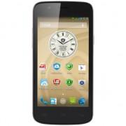 Prestigio MultiPhone PSP5453 DUO Dual Sim Смартфон GSM