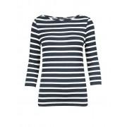 Tommy Hilfiger T-Shirt Audrey blau M