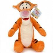 Детска плюшена играчка, Тигър, 43 см, 054073