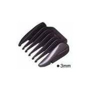 Panasonic Distance Comb For ERGP21K trimmer A 3 mm