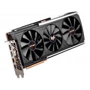 Видеокарта Sapphire Nitro+ Radeon RX 5700 XT 8Gb 1770Mhz PCI-E 4.0 8192Mb 14000Mhz 256 bit 11293-03-40G