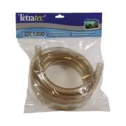 Furtun pentru filtru extern EX 1200