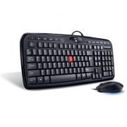 Iball Keyboard Mouse Set