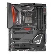 ASUS Maximus X Code Intel Z270 LGA 1151 (Socket H4) ATX motherboard