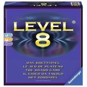 Ravensburger Joc Level 8 board game