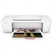 HP DeskJet Ink Advantage 1115 Printer (F5S21A)