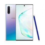 Samsung Galaxy Note10 (256 GB) Aura Glow