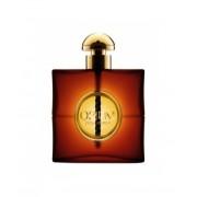 Yves Saint Laurent Opium 2009, Toaletná voda 90ml