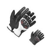 Büse Airway Sport Glove - ,