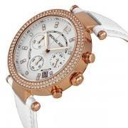 Ceas de damă Michael Kors Parker MK2281
