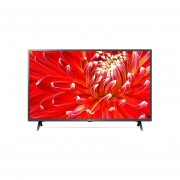 Smart TV 43 LG Full HD Active HDR Bluetooth 43LM6300PUB