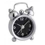 """Часовник с аларма """"Мини-носталгия"""" - 60.1000.01"""