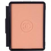 Chanel Mat Lumiere Compact polvos iluminadores Recambio tono 130 Extreme 13 g