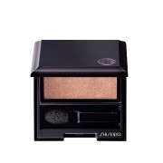 Shiseido Luminizing Satin Eye Color Gd 810 - Tester (Solo Prodotto)
