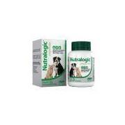 Nutralogic Vetnil 60 Comprimidos